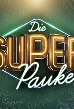 Die Superpauker