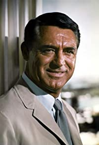 Primary photo for Cary Grant