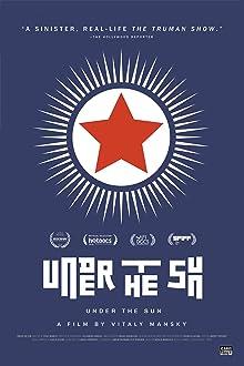 Under the Sun (2015)