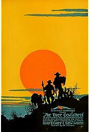 ##SITE## DOWNLOAD The Three Godfathers (1916) ONLINE PUTLOCKER FREE