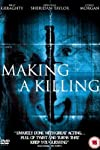 Making a Killing (2002)
