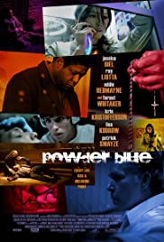 Powder Blue (2009) 720p