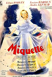 Miquette Poster