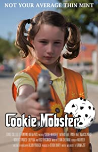 Freemovies you can watch Cookie Mobster by [640x480]