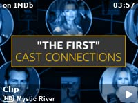 mystic river torrent download ita