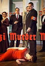 Nazi Murder Mysteries