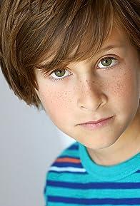 Primary photo for Jaeden Bettencourt