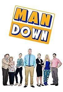 man down movie download