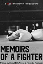 Memoirs of a Fighter