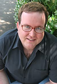 Primary photo for Bob Biggerstaff