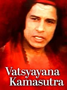 Movies Now Playing Vatsyayana Kamasutra 2k Webrip 320x240 2001 India By Sanjay Khandelwal