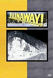 Runaway!(1973) Poster - Movie Forum, Cast, Reviews