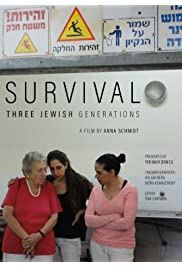 Survival. Three Jewish Generations