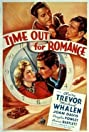 Time Out for Romance (1937) Poster