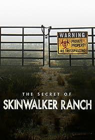 The Secret of Skinwalker Ranch (2020)