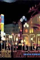 Björk: Play Dead