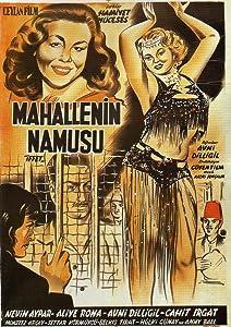 Smart movie full free download Mahallenin namusu Turkey [hd1080p]