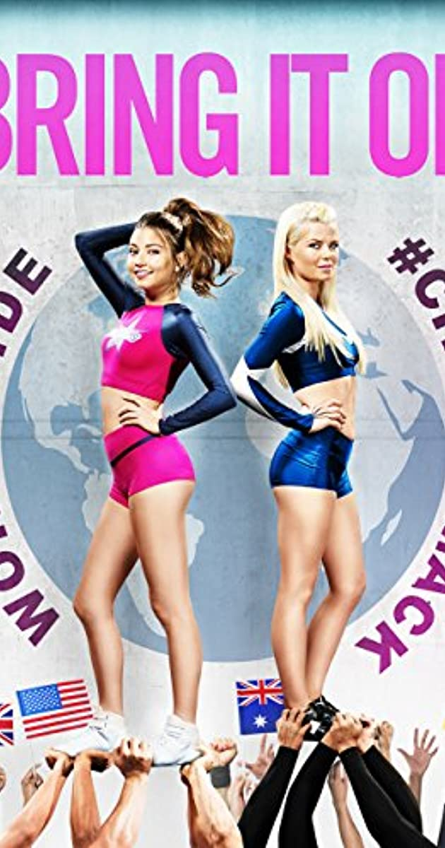bring it on in it to win it full movie online free 123movies