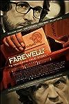 Farewell (2009)