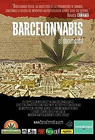 Barcelonnabis (2014)