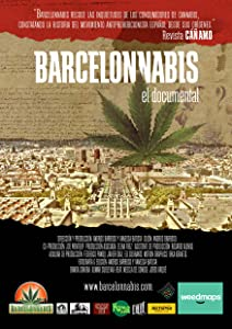 3d movie trailer download Barcelonnabis by none [Avi]