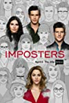 Imposters Cancelled at Bravo