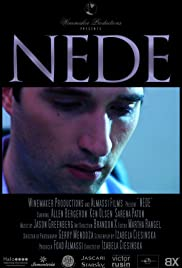 Nede Poster
