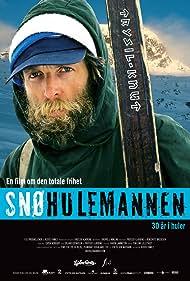 Snøhulemannen (2010)