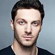 Sam Wilkinson Actor