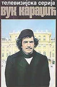Direct download dvdrip movies Vuk Karadzic Yugoslavia [hd1080p]