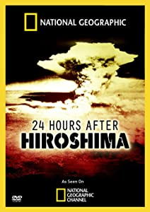 Movie watching free 24 Hours After Hiroshima [4K