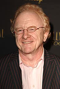 Primary photo for Peter Asher