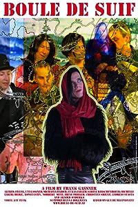 3d movies list free download Boule de suif Austria [Mkv]