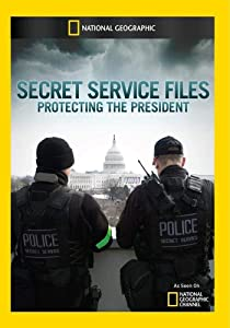 Watch full movies mobile Secret Service Files: Protecting the President by [480x272]