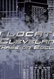 Spider-Man 3 on Location: Cleveland, the Chase and Euclid Avenue Poster