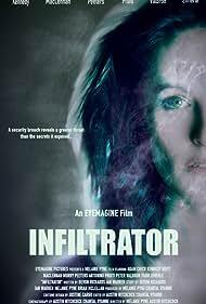 Infiltrator (2019)