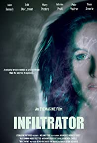 Primary photo for Infiltrator