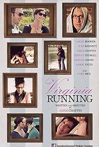 Primary photo for Virginia Running