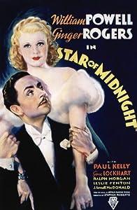2018 new movies downloads Star of Midnight USA [1280x768]