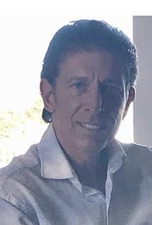 A.J. Ferrara Picture