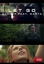 Sunder: Let Go