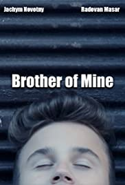 Brother of Mine Poster