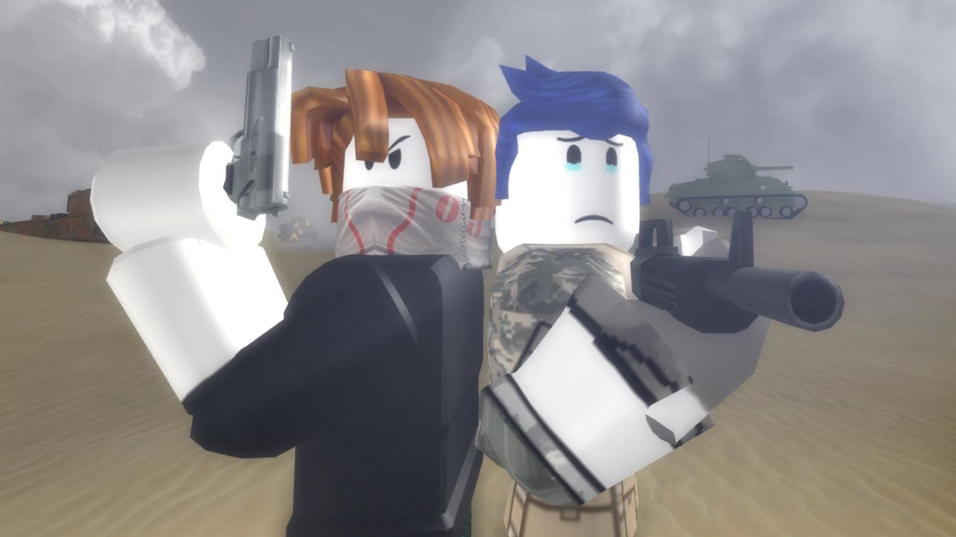 The Last Guest Roblox Toy