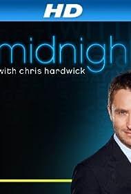 Chris Hardwick in @midnight (2013)