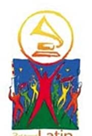 3rd Annual Latin Grammy Awards Poster