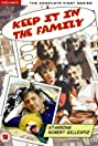 Keep It in the Family (1980) Poster