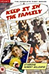 Keep It in the Family (1980)