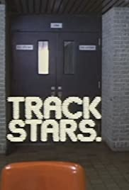 Track Stars.: The Unseen Heroes of Movie Sound Poster