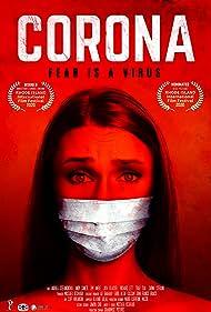 Corona (2020)
