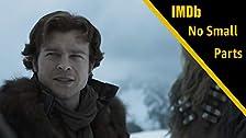 IMDb Exclusive #19 - Alden Ehrenreich